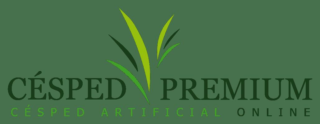 Empresa Césped Artificial - Césped Premium